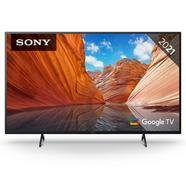 """TV SONY KD55X81J (LED – 55"""" – 140 cm – 4K Ultra HD – Smart TV)"""