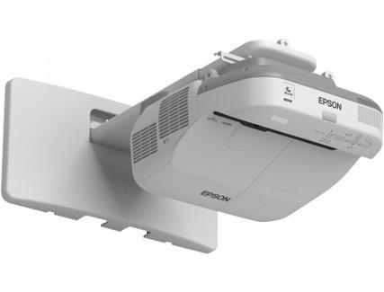 Projetor EPSONEB-570