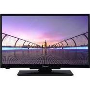 Westwood TV W2400A1 60cm
