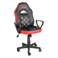 Cadeira Alpha Gamer Nova Junior Edition