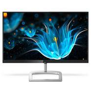 Monitor Philips 246E9QJAB IPS 23.8″ FHD 16:9 75Hz FreeSync