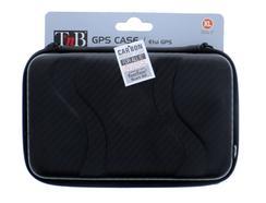 Bolsa GPS TNB ETGPCB1XL em Preto