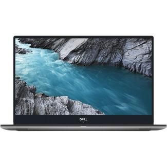 Dell XPS 9570 15.6″ UHD 4K Touch i9 32GB 1TB W10 Pro Silver