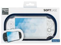 Big Ben Capa Silicone PS Vita 2000