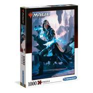 Puzzle 1000 Peças – Magic The Gathering