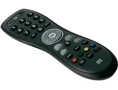 Comando TV ONE FOR ALL URC6420ES