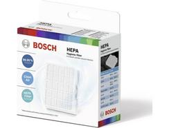 Filtro Aspirador HEPA BOSCH BBZ156HF