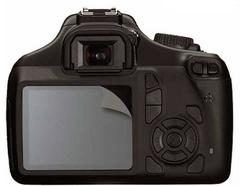 Protetor de ecrã EASYCOVER Nikon D3200/D3300/D3400