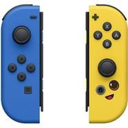 Joy-Con Nintendo Switch (Set Esq/Dir – Fornite Edition)