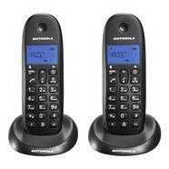 Motorola Telefone sem Fios C1002LB Duo