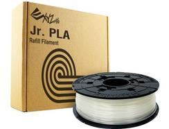 Filamento 3D XYZ Pla Natural