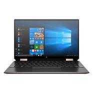 """Portátil Híbrido HP Spectre x360 13-aw2000np (13.3"""" – Intel Core i7-1165G7 – RAM: 16 GB – 1 TB SSD – Intel Iris Xe Graphics)"""