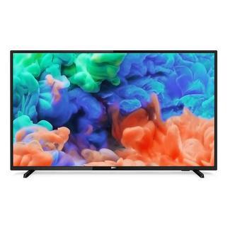 "TV PHILIPS 58PUS6203 (LED – 58"" – 147 cm – 4K Ultra HD – Smart TV)"