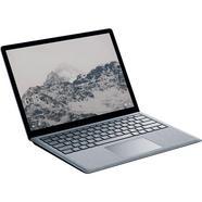 Microsoft Surface Laptop – Platina – Core i5 | 128GB | 4GB