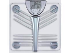 Balança de Diagnóstico KORONA 8014021