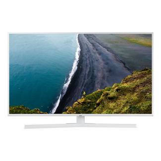 "TV SAMSUNG UE43RU7415UXXC (LED – 43"" – 109 cm – 4K Ultra HD – Smart TV)"