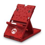 Playstand Super Mario Nintendo Switch