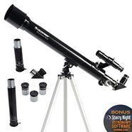 Telescópio CELESTRON Powerseeker 50