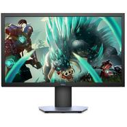 "Monitor Gaming DELL S2419HGF 24"" 1ms 144Hz"