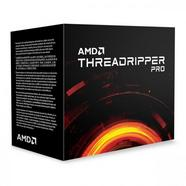 AMD Ryzen ThreadRipper Pro 3955WX 3.9 GHz