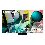 Televisor Samsung QLED 85 QE85Q950TS – 8K IA HDR 4000 Smart TV Acero