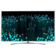 """TV LG 82UM7600PLB LED 82"""" 4K HDR Smart TV Acero"""