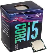 Intel Core i5-8400 2.8GHz 9MB Smart Cache