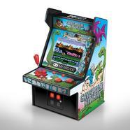 Consola Portátil MICRO PLAYER Caveman Ninja (Multicor)
