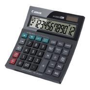 Calculadora CANON AS-220RTS HB