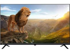"TV SABA 32G7N LED 32"" HD"
