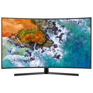 Televisão Curva Samsung UE65NU7505 SmartTV 65″ LED 4K UHD