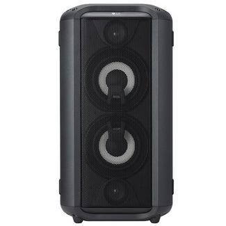Coluna High Power LG RL4 (150 W – Bluetooth)