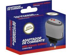 Adaptador de Corrente Nintendo Classic Mini NES