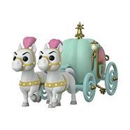 Figura POP Rides: Cinderella – Cinderella'S Car