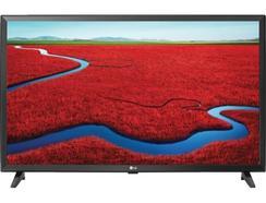 """LG TV 32LJ510B 32"""" 81cm"""