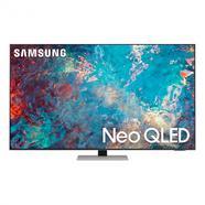 Samsung QE55QN85AATXXH 55″ Neo QLED UltraHD 4K HDR10+