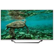 """TV HISENSE 65U7QF (ULED – 65"""" – 165 cm – 4K Ultra HD – Smart TV)"""