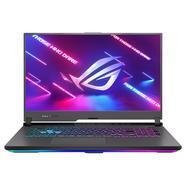 "Portátil Gaming ASUS ROG Strix G17 G713QM-R75D36CB1 (AMD Ryzen 7 5800H – NVIDIAGeForceRTX3060 – RAM: 16 GB – 1 TB SSD – 17.3"")"