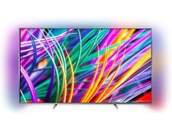 TV LED 4K Ultra HD 75'' PHILIPS 75PUS8303