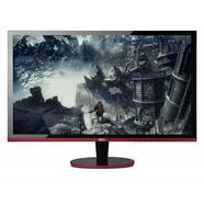 AOC G2778VQ TN 27″ FHD 16:9 75Hz FreeSync