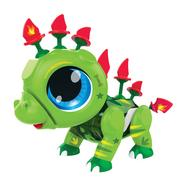 Build a Bot 2 em 1: Dinossauro-Dragão