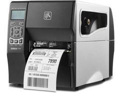 Impressora Etiquetas ZEBRA Zt230 D Znet