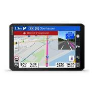 "GPS GARMIN LGV100 (Europa – 10""– 2h de autonomia)"