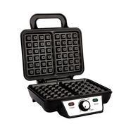 Máquina de Waffles VOX WF2081M