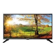 Televisão Plana Silver LE410004 SmartTV 32″ LED HD Ready
