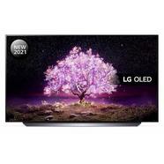 """LG 48"""" C14LB OLED Smart TV 4K"""