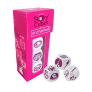 Rory's Story Cubes® Enchanted