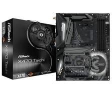 ASRock X470 Taichi ATX