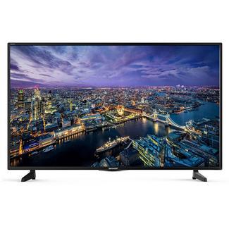 SHARP LC-40FI5122E LED FHD Smart TV