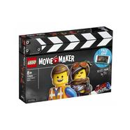 LEGO Movie: Movie Maker